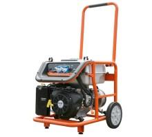generator-fuxtec-fx-sg7500