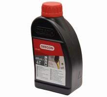 olej-pro-ctyrtakt--600-ml-sae-30