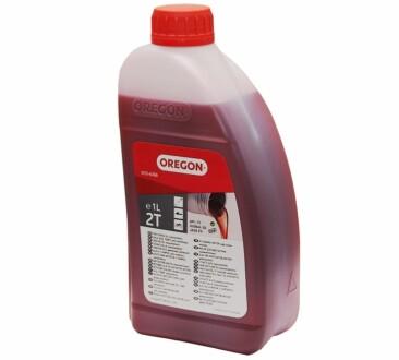 olej-pro-dvoutakt-oregon-1l
