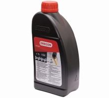 vysoce-ucinny-olej-na-retezy-oregon-1l
