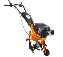 motorovy-kultivator-fuxtec-fx-af140