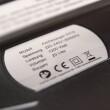 Vysavač na popel FUXTEC K-416V01