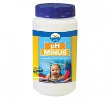 ph-minus-chemie-do-bazenu-15-kg
