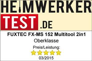 FX-MS152_HWT