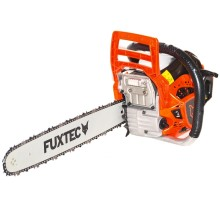 motorova-pila-fuxtec-fx-ks162r-1-1