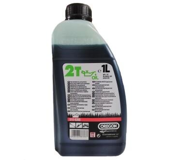 olej-pro-motory-2-taktni-1l
