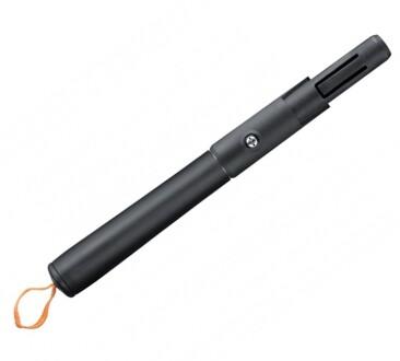 nasada-fiskars-quikfit-graphite-1000663-30-cm
