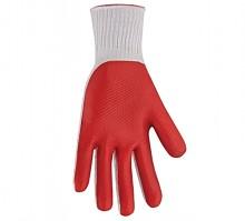 rukavice-pracovni-randy-velikost-10