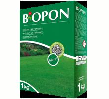 bopon-na_travnik-1kg