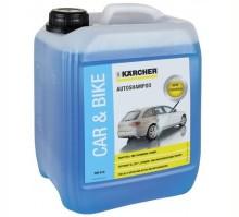 autosampon-karcher-rm-619-10-l