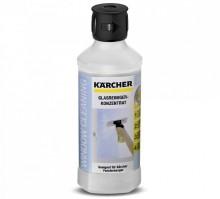 koncentrat-karcher-rm-500-pro-aku-sterky-500-ml