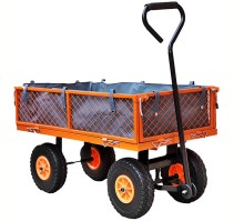 zahradni-vozik-s-vyklopnymi-boky-fx-gw350_2