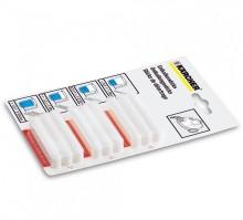 odvapnovaci-tycinky-karcher-9x-13-g