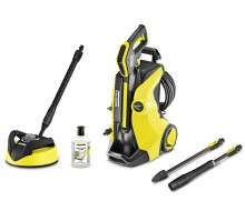 vysokotlaky-cistic-karcher-k5-full-control-home-2