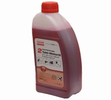 olej-pro-dvoutakt-dolmar-980008107-1l1