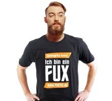 FX-TSFUX-Bild7