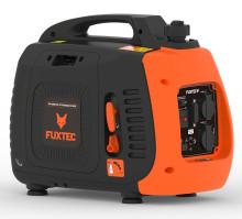 invertorovy-generator-fuxtec-fx-ig12-1