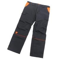 pracovni-kalhoty-logo-fuxtec-41
