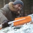 Škrabka na led FISKARS SNOWEXPERT 1019352 10cm 67cm