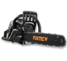 motorova-pila-fuxtec-fx-ks255-black-edition-top